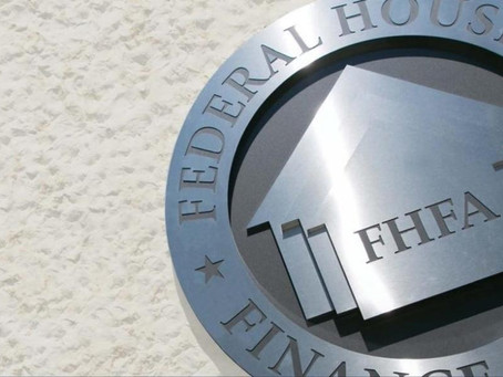 HPC Applauds FHFA's Plan to Rework Board of Common Securitization Solutions