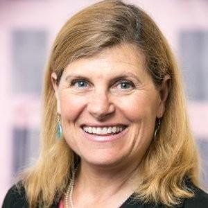 Sheryl Pardo Joins HPC as Senior Vice President of Public Affairs