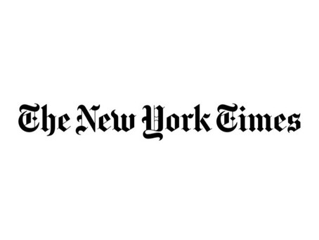 Mortgage Joint Trade Effort Highlighted by New York Times
