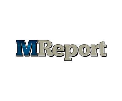 HPC's Meg Burns Speaks to MReport on Removing DTI
