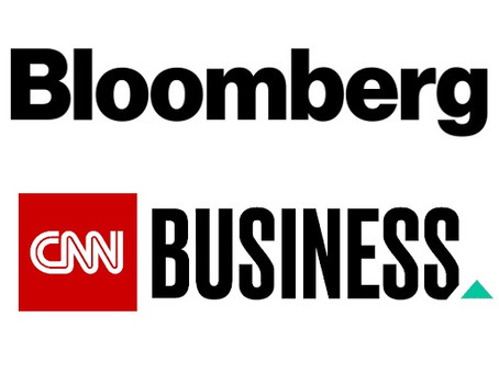 HPC President Ed DeMarco quoted by Bloomberg & CNN Business