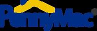 PennyMac_logo-700x226.png