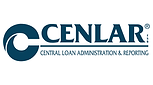 cenlar-fsb-central-loan-administration-a