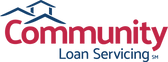 logo-sm-rgb-1.png