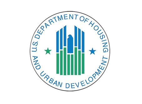 HPC Applauds HUD's Decision to Improve FHA's Compliance Policies