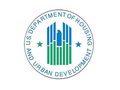HPC President Ed DeMarco Congratulates Rep. Marcia Fudge on Confirmation as HUD Secretary