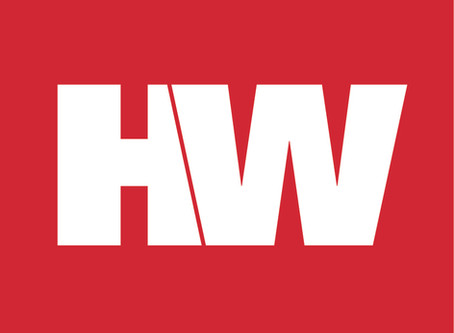 HPC's Ed DeMarco Interviewed by HousingWire