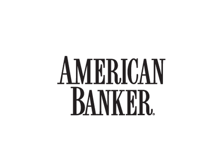 American Banker Op-Ed: Three Ways To Draw Private Capital Back Into Mortgages