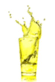 glass of yellow.png