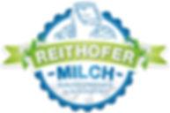 RZ_Logo_Reithofer_Milch_4c.jpg