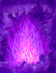 VioletFlame_Sm1.jpg