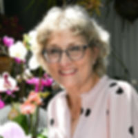 Janet Weissman.jpg