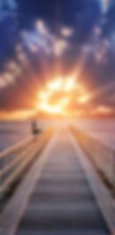 Enlighten Your Path.jpeg