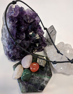 Crystals and Cords.jpg