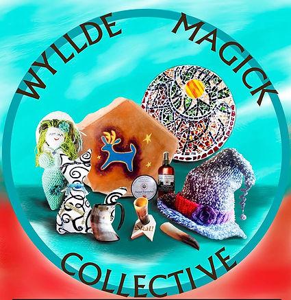 Wyllde Magick Collective.jpg