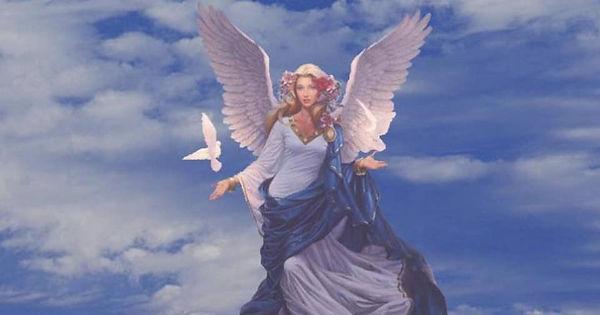 Angel Astrology.jpg