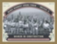 spring forum logo.png
