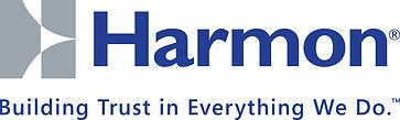 Harmon Logo_Tagline_Color_JPG.jpg