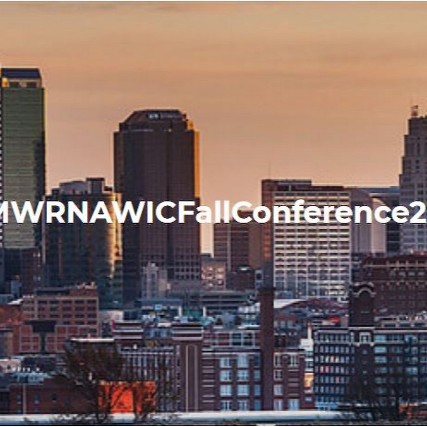 Midwest Fall Conference