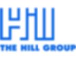 Hillman Group.png