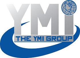 26 - YMI Logo.jpg