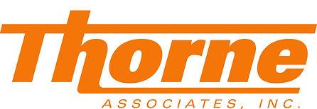 Thorne Associates Logo.jpg