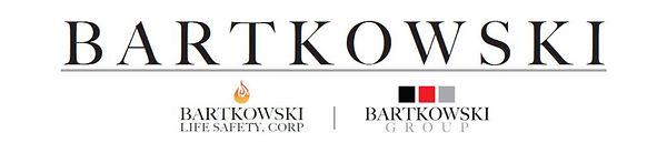 27 - Bartkowski Logo.jpg