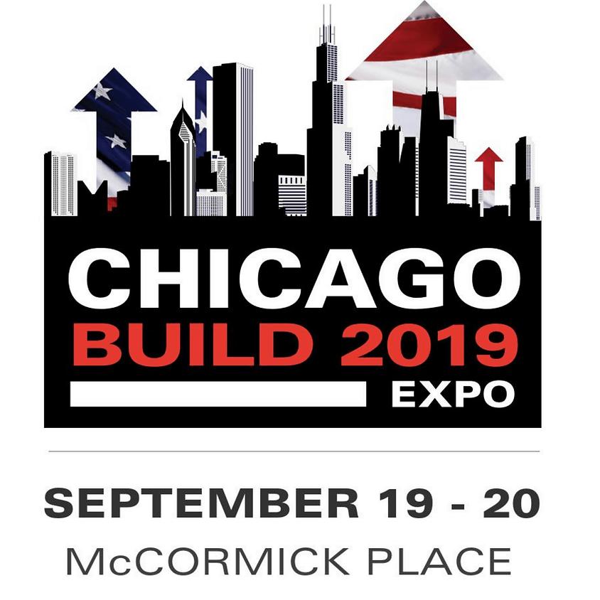 Chicago Build Expo