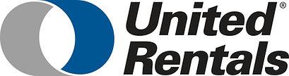 United Rentals Logo.jpg