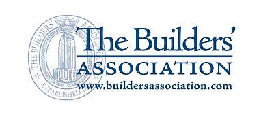 KC Builders Logo.jpg