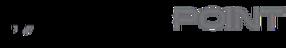 BridgePoint Technologies Logo.png