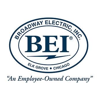 29-Broadway Logo.jpg