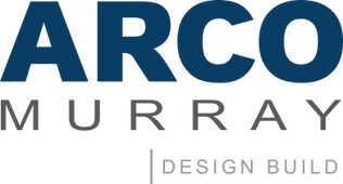 30 - ARCO Murray Design Build - transpar