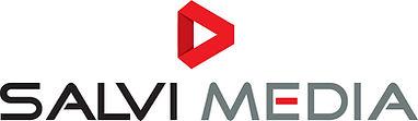 Salvi Media logo.jpg