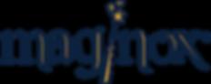 maginox_logo.PNG