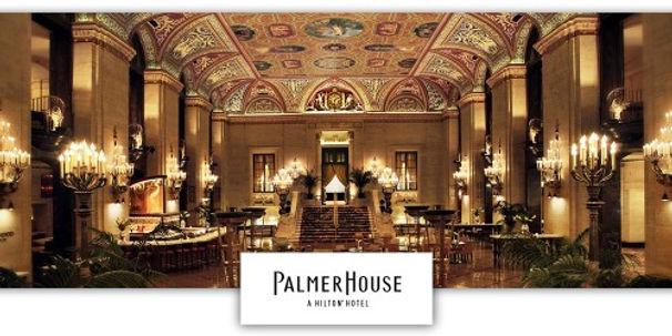 palmer house lobby picture.jpg