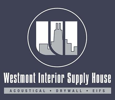 Westmont Logo.jpg