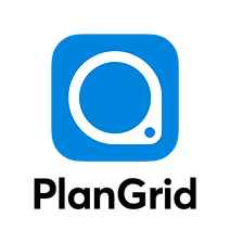 PlanGrid_2015_Logo.png