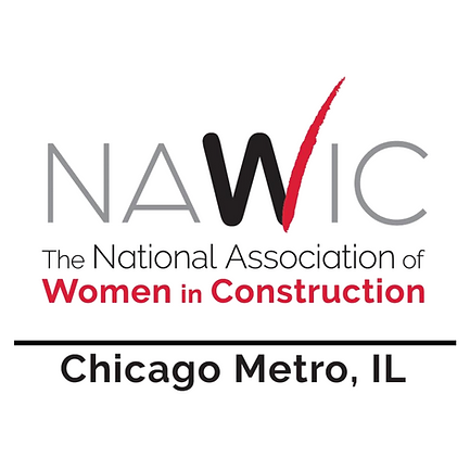Chicago Metro Chapter #325 New Logo.png