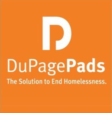 DuPage%20Pads%20Shelter%20NAWIC_edited.j