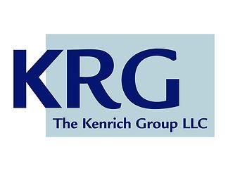KRG logo.jpg