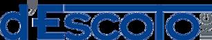 DEscolo Inc Logo.png