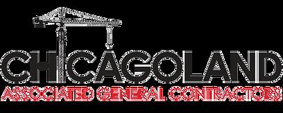 ChicagoLandAGC.png