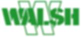 walsh logo 2.png