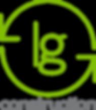 31 - LG Development Group Logo.png