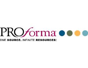 proforma logo.jpg