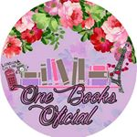 One Books Oficial