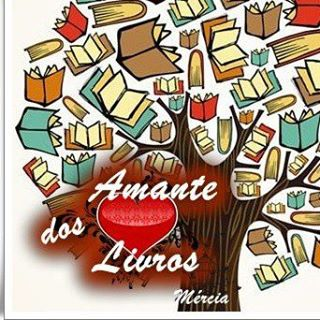 Amante dos Livros