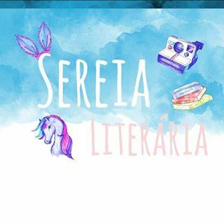 Sereia Literaria