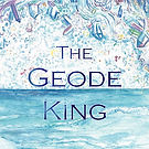 THE-GEODE-KING-COVERgemweb.jpg